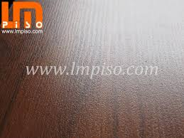 china hdf small embossed oak laminate flooring manufacturer lmpiso com