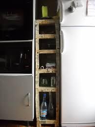 meubles d appoint cuisine meuble d appoint cuisine le de cosette pied agile