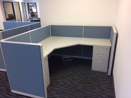 Office Furniture Fairfield Nj by Used Office Furniture Conference Tables Office Desks