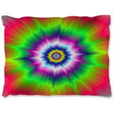 Tie Dye Comforter Set Tie Dye Custom Bedding Duvet Covers Comforters Sheets U0026 Bed Sets