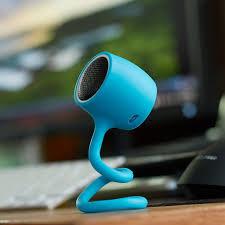 masterpal telego speaker pink u0026 lime combo value pack two