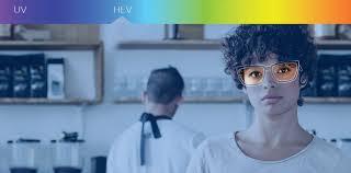 blue light prescription glasses beyond uv blue blocker zenni optical