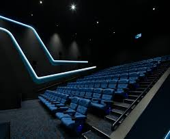 home theater stage pin by home theater ideas on home theater ideas pinterest