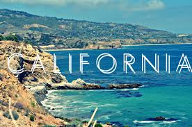Usa Places To Visit Best Places To Visit In California Cool Usa Places To Visit