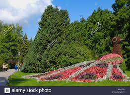 Blumen Baden Baden Blumen Skulptur Mainau Die Blumeninsel Im Atlantik Bodensee