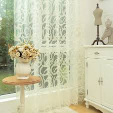 Curtains For Bedroom Windows Online Buy Wholesale Curtain Window Treatments From China Curtain
