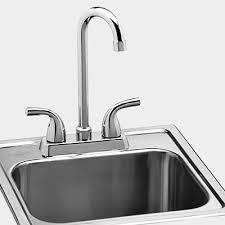 Kitchen Sinks At The Home Depot - Kitchen sink