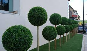 Fake Bushes Fake Bushes For Landscaping Unique Landscape