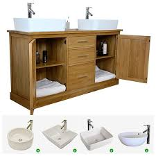 best 25 double vanity unit ideas on pinterest better bathrooms