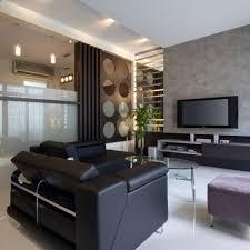 Singapore Home Interior Design Living Room Interior Design Singapore Interior Design