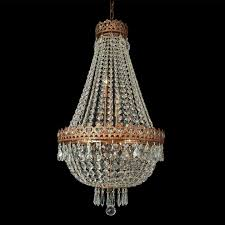 Chandelier For Home Chandelier Amusing Lowes Crystal Chandeliers Lighting Universe