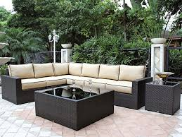 Outdoor Patio Chair by Outdoor Patio Furniture Outside In Style