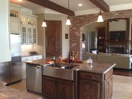 country kitchen house plans madden home design acadian house plans country house