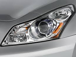infiniti qx56 headlight assembly 2007 infiniti g35 reviews and rating motor trend