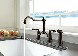 home hardware kitchen faucets home hardware kitchen faucet taxmgt me