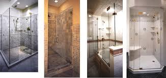 Shower Door Styles Delightful Design Shower Styles Interesting Shower Doors Crafts Home