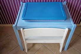 how to build a sensory table the complete guide to sensory play parentsavvy