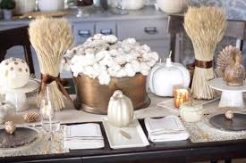 25 stylish thanksgiving table settings family net guide to
