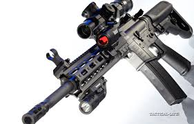 top 10 black guns ar accessories page 6 of 6