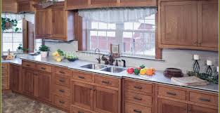 Kitchen Cabinet Clearance Kitchen Cabinet Clearance Sale Photogiraffe Me
