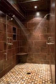bellow we give you showers on pinterest 43 pins and also bathroom