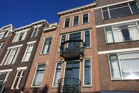 amsterdam apartments lisstraat rotterdam amsterdam apartments for rent