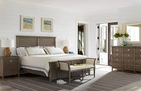 bedroom design magnificent contemporary furniture painted