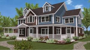 korean house design pictures youtube