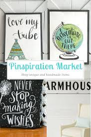 handmade home decor items shop unique and handmade home decor items from your fingertips