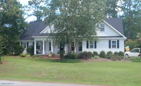 country style home southern house plans inspirational great southern house plans 90