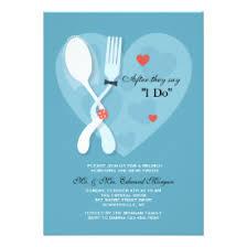 post wedding brunch invitations post wedding brunch invitations retro invites