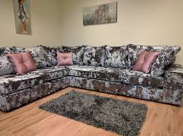 Laminate Flooring Finance 32 Best Crushed Velvet Furniture Images On Pinterest Velvet