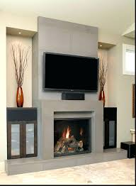 fireplace mantels and surrounds fireplace mantel surround and