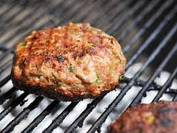 cook perfect turkey thanksgiving how to make the best thanksgiving turkey burgers serious eats