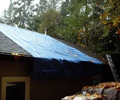 asphalt shingle replacement stop those roof leaks 7 steps with