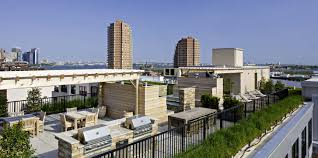 rent luxury green apartments madox downtown jersey city nj 07302