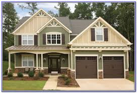 exterior color combinations for houses best exterior color combinations for houses painting home