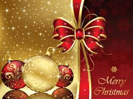 merry christmas u0026 abstract background wallpapers