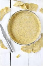 pate sablée hervé cuisine recette pâte brisée maison facile hervé cuisine miam