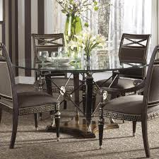 Glass Kitchen Tables kitchen dining room with wheels kitchen table sets at toys bistro