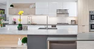 kitchen cabinets and granite countertops near me best cabinets and countertops in portland kitchen remodel
