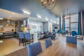 stonebridge luxury apartment homes an innovative resource for the south east at talbot suites at