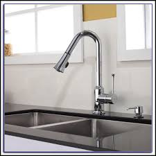kwc ono kitchen faucet sinks and faucets home design ideas
