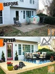 Cool Backyard Ideas On A Budget Simple Back Yard Ideas Top Best Cheap Landscaping Ideas Ideas On