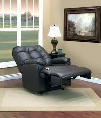 lift chair recliners covered medicare u2013 gdimagazine com