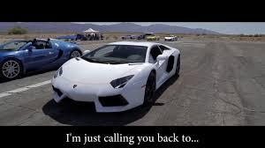 Bugatti Meme - lamborghini aventador races bugatti veyron girl calling meme