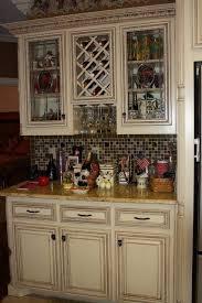 Kitchen Cabinets Dallas 59 Best Kitchen Hutches Images On Pinterest Kitchen Ideas
