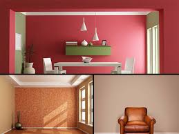 brown dining room walls warm colors for bedroom walls warm wall