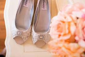 wedding shoes embellished wedding shoes wedge heel low heel bridal shoes embellished with