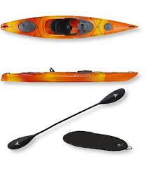 light kayaks for sale 8 best kayaks images on pinterest kayaking kayaks and wilderness